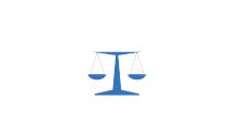 gesetze-und-justiz
